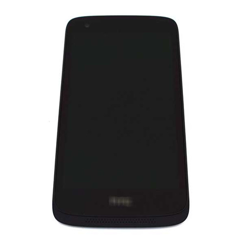 Complete Screen Assembly with Bezel for HTC Desire 526G+ Dual SIM