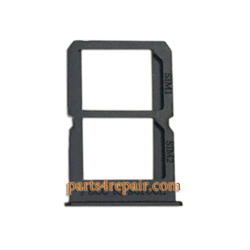 SIM Tray for Oneplus 3