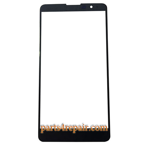 LG Stylo 2 LS775 Glass Replacement