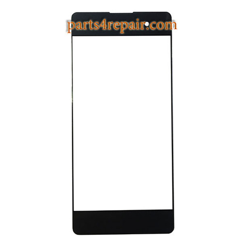 Sony Xperia XA Touch Glass