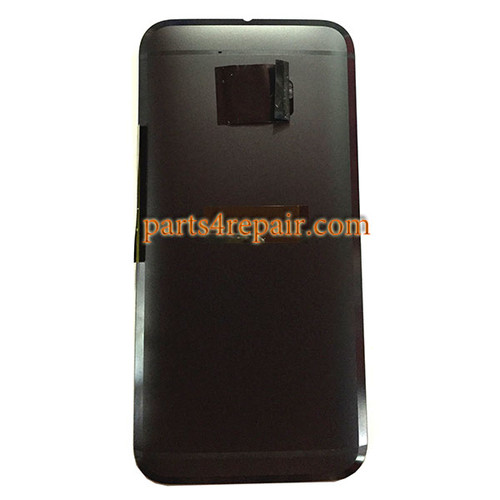 HTC 10 back housing Cover