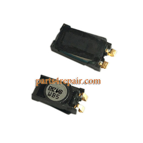 Earpiece Speaker for LG G5 from www.parts4repair.com