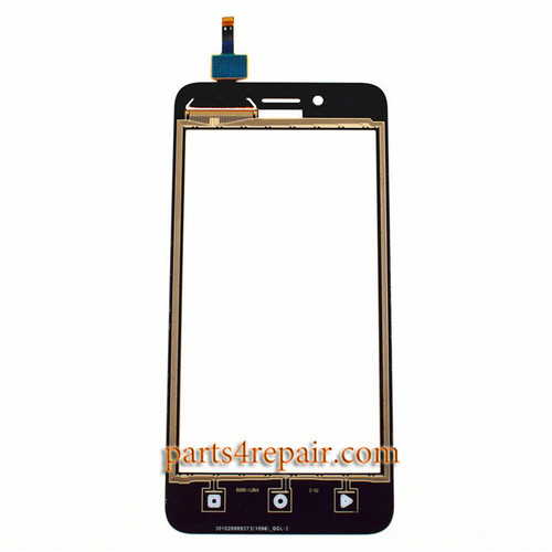 Touch Lens for Huawei Y3II
