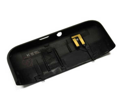 HTC Desire A8181/A8180 SIM Card Back Cover Door
