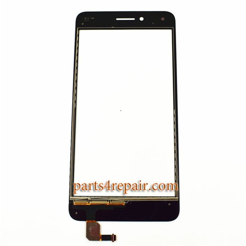 Digitizer Replacement for Huawei Y5II