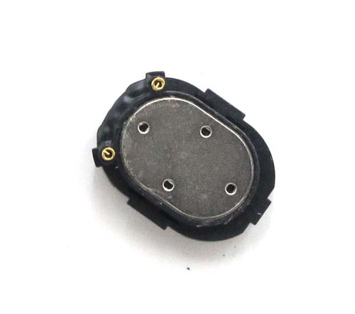 Ringer Buzzer Loud Speaker for HTC Aria/Legend/Desire/wildfire/Desire HD/T3232/HD2