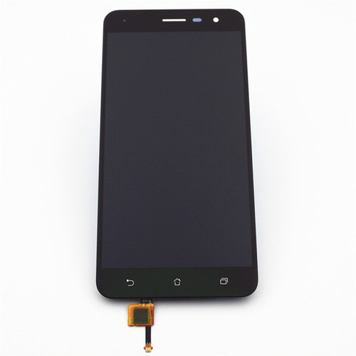 Complete Screen Assembly for Asus Zenfone 3 ZE552KL -Black
