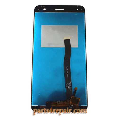 Asus Zenfone 3 LCD Screen and Digitizer Assembly
