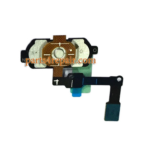 Home Button Flex Cable for Samsung G6100