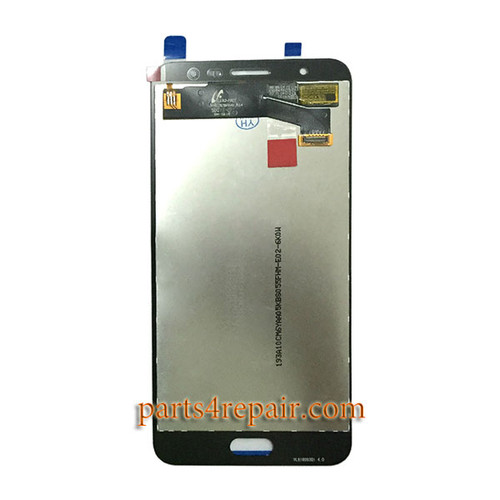Samsung Galaxy On7 2016 LCD Screen and Digitizer Assembly