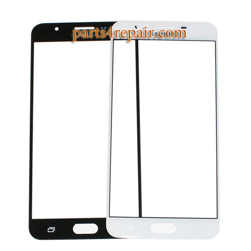 Front Glass OEM for Samsung Galaxy On7 (2016)