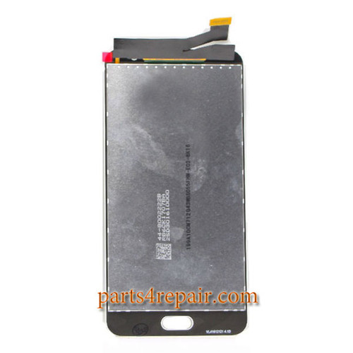 LCD Screen and Digitizer Assembly for Samsung Galaxy On Nxt