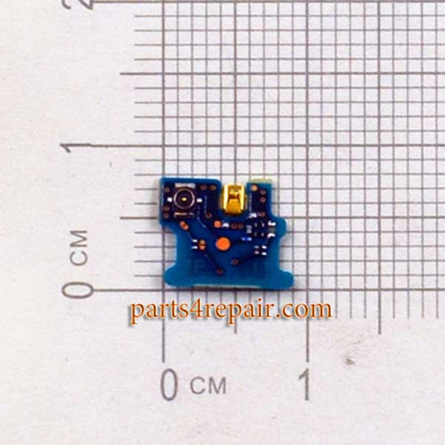 Signal Antenna Board for Sony Xperia XZ F8332