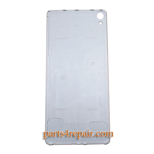 Battery Cover for Sony Xperia XA F3116
