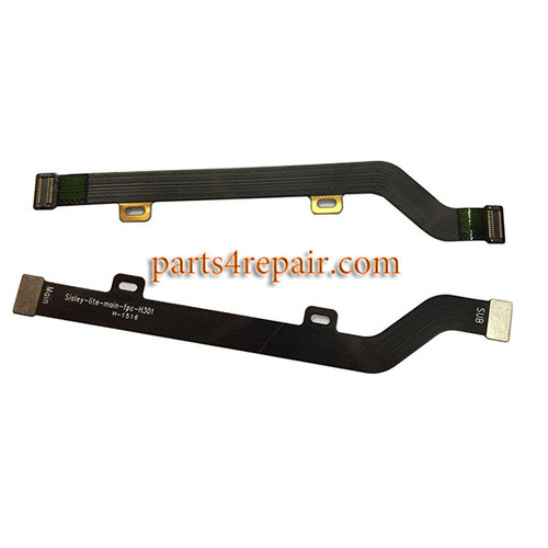 Motherboard Connector Flex Cable for Lenovo S60