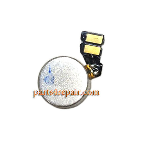Vibrator Flex Cable for Huawei Honor 8 from www.parts4repair.com