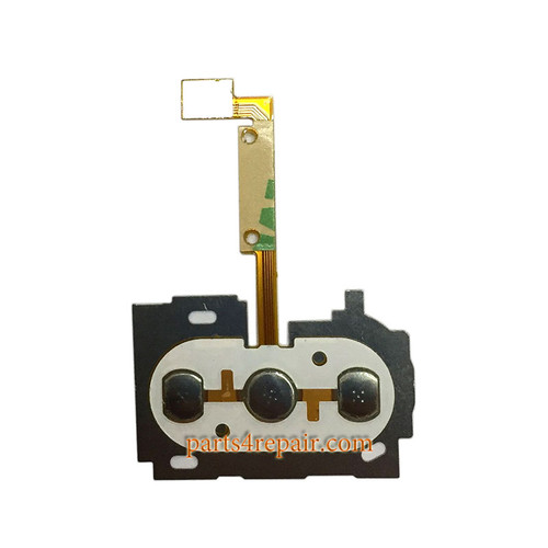 Power Flex Cable for LG V10 from www.parts4repair.com