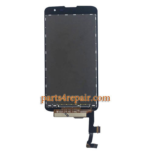 LCD Screen and Touch Screen Assembly for LG K7
