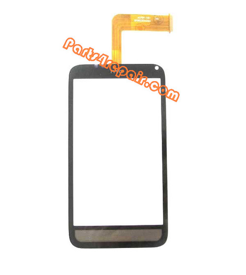 HTC G11 Touch Screen