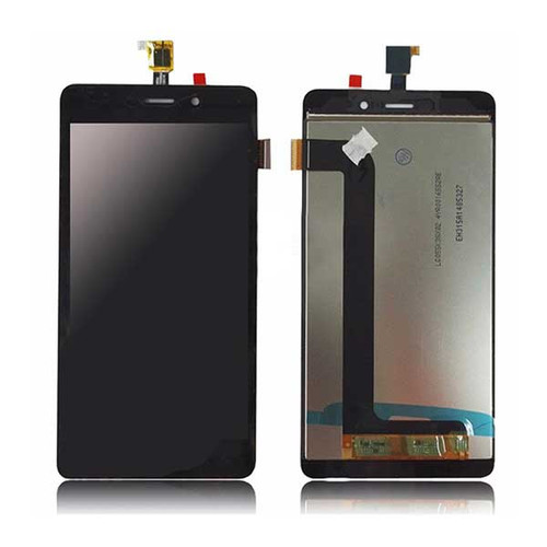 Complete Screen Assembly for Wiko Slide 2