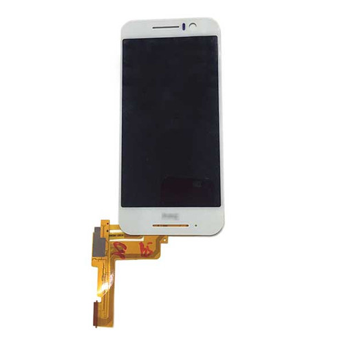 Complete Screen Assembly for HTC One S9 from www.parts4repair.com