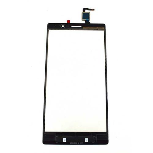 Touch Panel for Lenovo Phab2