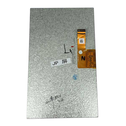 LCD Screen for Lenovo Tab 3 7.0 710