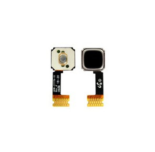 Trackball Trackpad Flex Cable for BlackBerry 9300 / 9800
