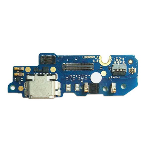 Dock Charging PCB Board for Xiaomi Redmi Pro
