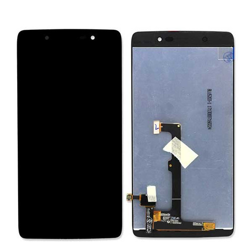 Complete Screen Assembly for Alcatel Idol 4 OT6055 from www.parts4repair.com