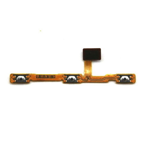 Side Key Flex Cable for Huawei Honor 6X (2016) from www.parts4repair.com