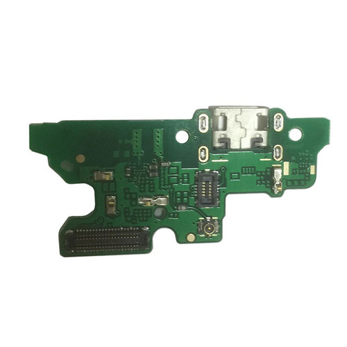 USB Connector PCB Board for Huawei Honor 6X (2016)