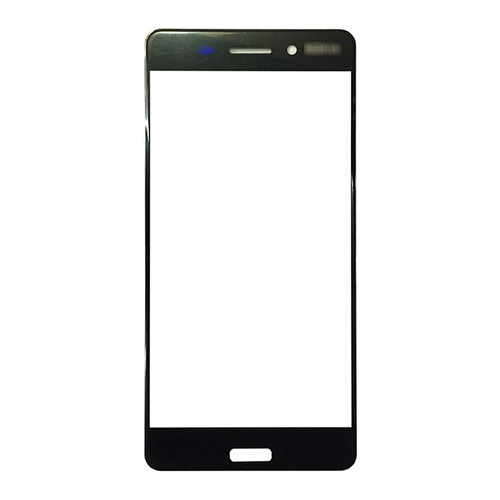 Front Glass OEM for Nokia 6