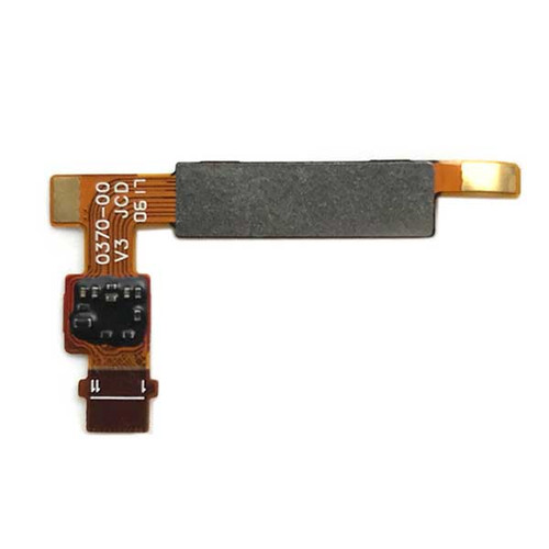 Fingerprint Flex Cable for Huawei P10
