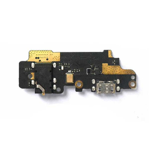 Dock Charging PCB Board for Meizu M5 Note