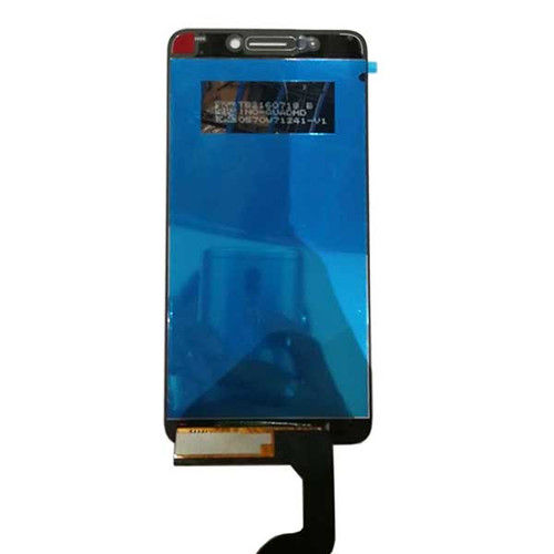 LCD Screen and Digitizer Assembly for LeEco Le Max 2 X820