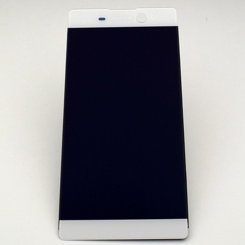 Complete Screen Assembly for Sony Xperia XA Ultra