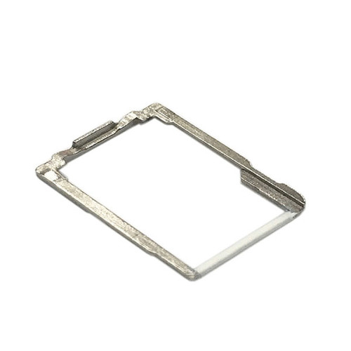 SD Card Tray for Sony Xperia M5 E5603 E5606 E5653 from www.parts4repair.com