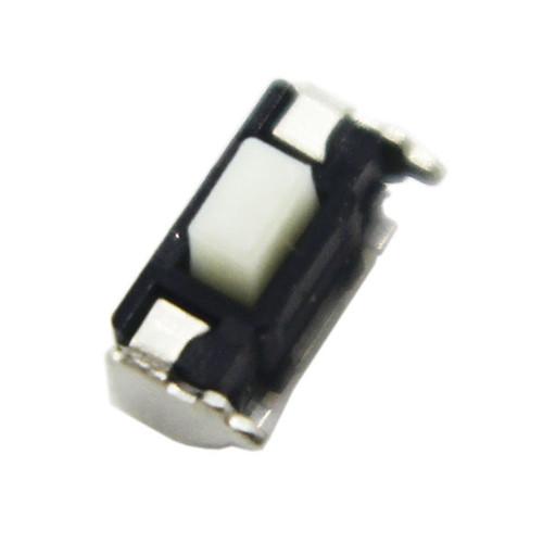 Power Button for Motorola Moto G XT1032