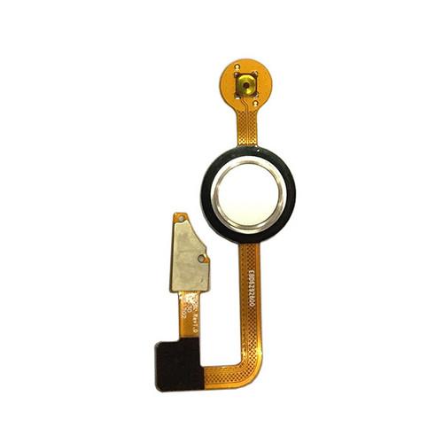 LG G6 Fingerprint Sensor Flex Cable from www.parts4repair.com