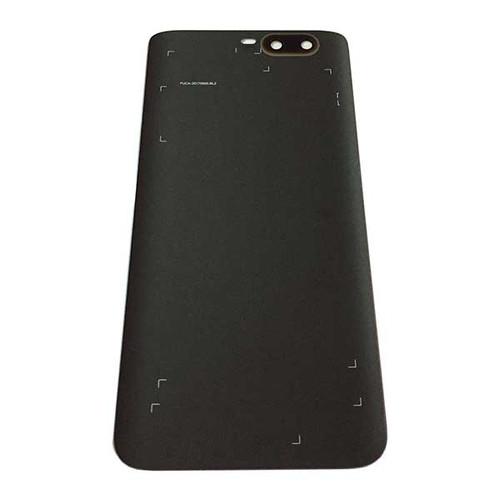 Huawei Honor 9 Back Glass