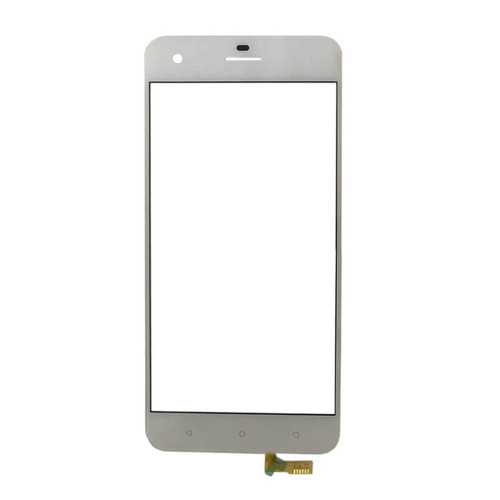 Touch Screen Digitizer for HTC Desire 10 Pro -White