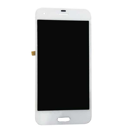 Complete Screen Assembly for HTC One A9s -White