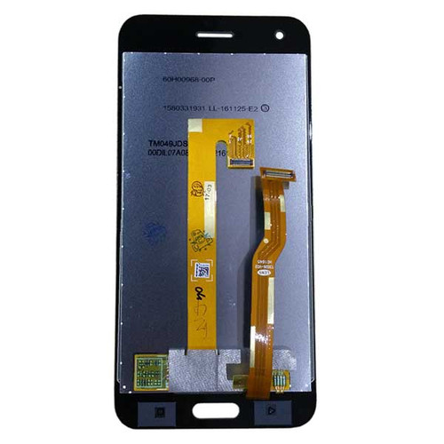 HTC One A9s LCD Screen Digitizer Assembly