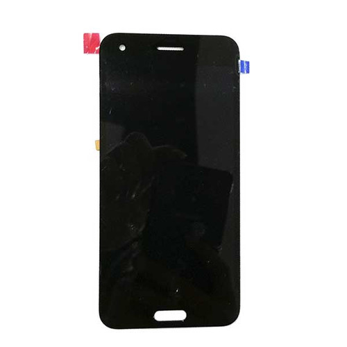 Complete Screen Assembly for HTC One A9s -Black