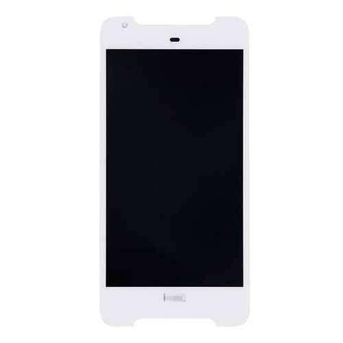 Complete Screen Assembly for HTC Desire 628 -White