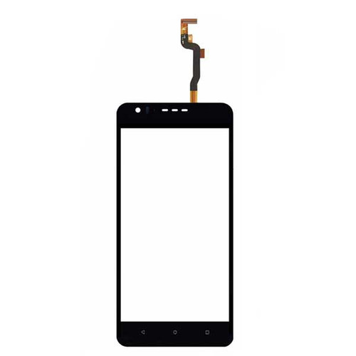 Touch Screen Digitizer for HTC Desire 825 -Black