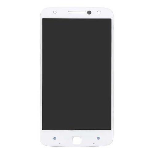 Complete Screen Assembly for Motorola Moto Z XT1650