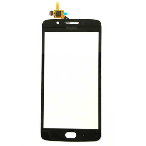 Touch Screen Digitizer for Motorola Moto G5 from www.parts4repair.com