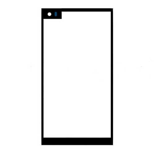 Front Glass OEM for LG V20 from www.parts4repair.com